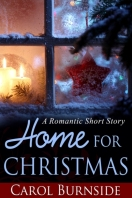 Home For Christmas WEBSITE USE-a