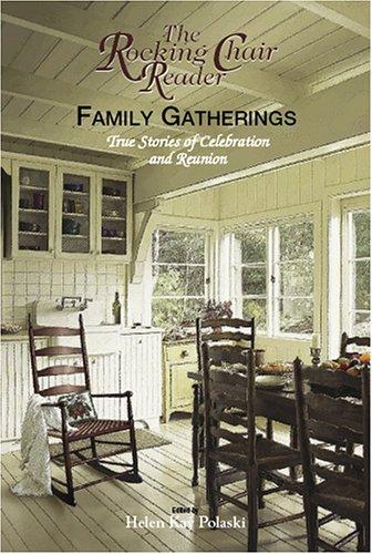 Homecoming, pg 164 by Carol Burnside
