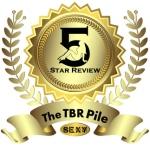 5starsexy_TBRPile