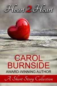 CarolBurnside_Heart2Heart_sm
