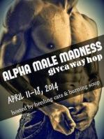 alpha male big to use