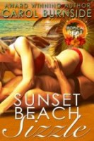 sunset-beach-sizzle-web-mini
