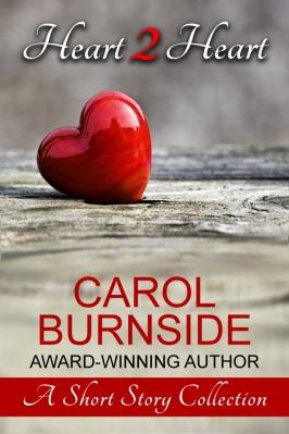 CarolBurnside_Heart2Heart_ebk