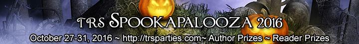 spookapalooza2016_banner